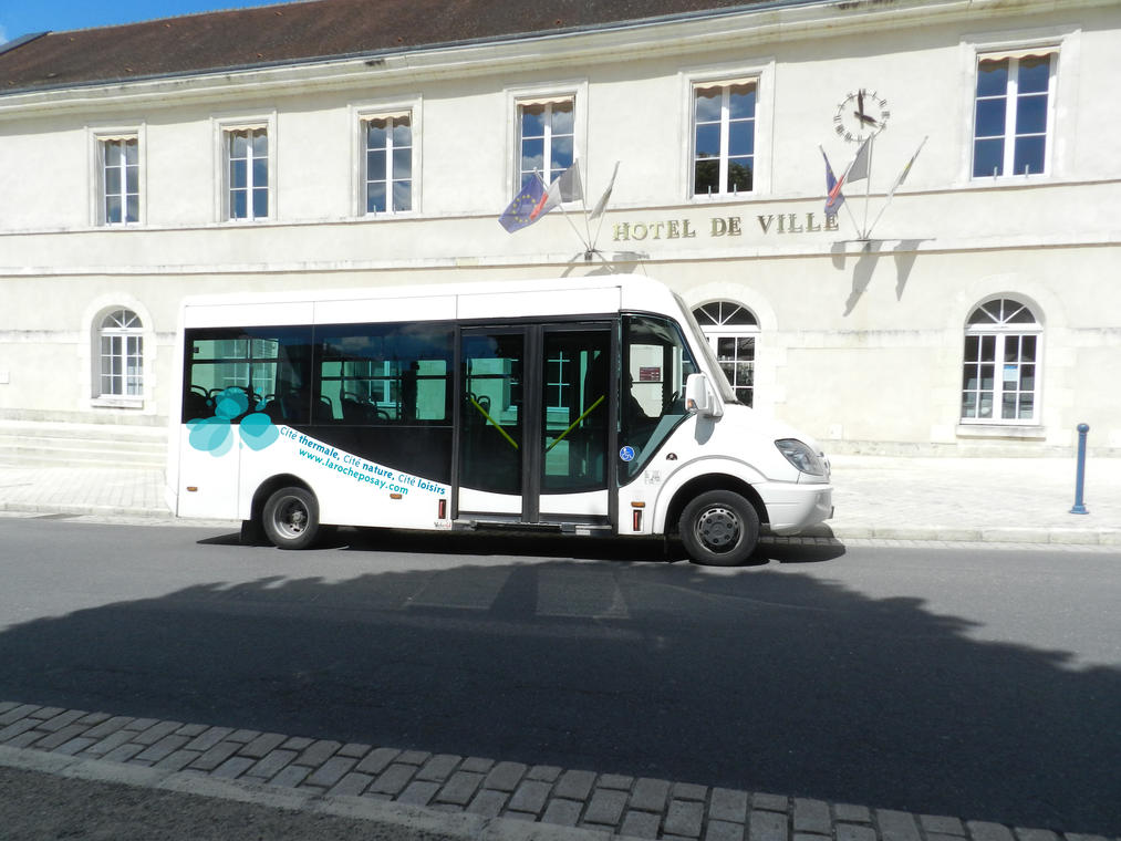 transport_navette_La_Roche_Posay.jpg
