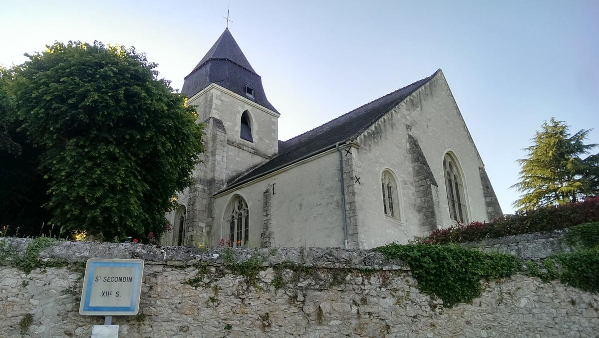 2560px-Église_Saint-Secondin,_Molineuf_01.jpg