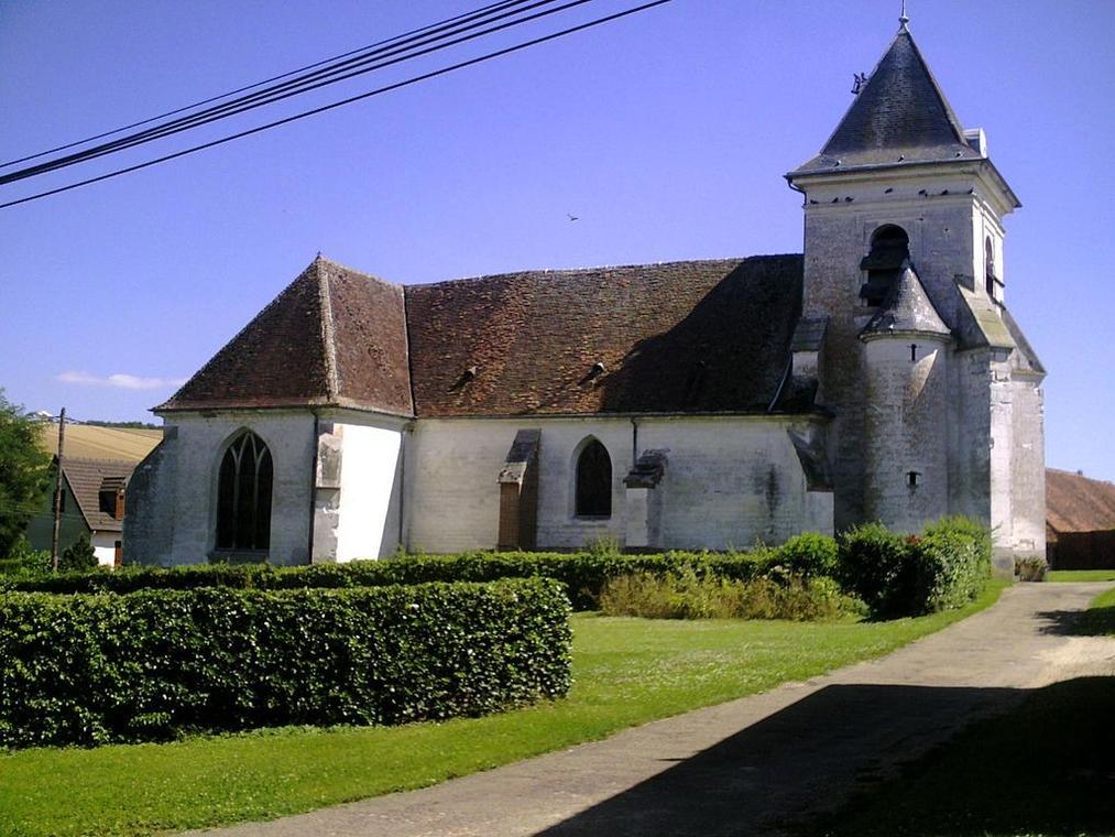 Eglise - Prugny.JPG