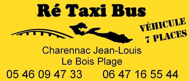 p-12-en-bas-Ry-taxi-Bus-Guide-Hy-bergements.jpg
