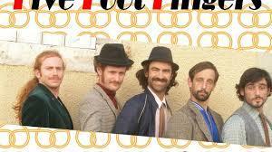 The Five Foot Fingers.jpg