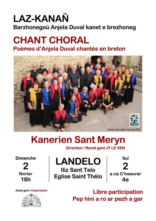 Chants_Chorale_Landeleau_Fevrier2020.jpg