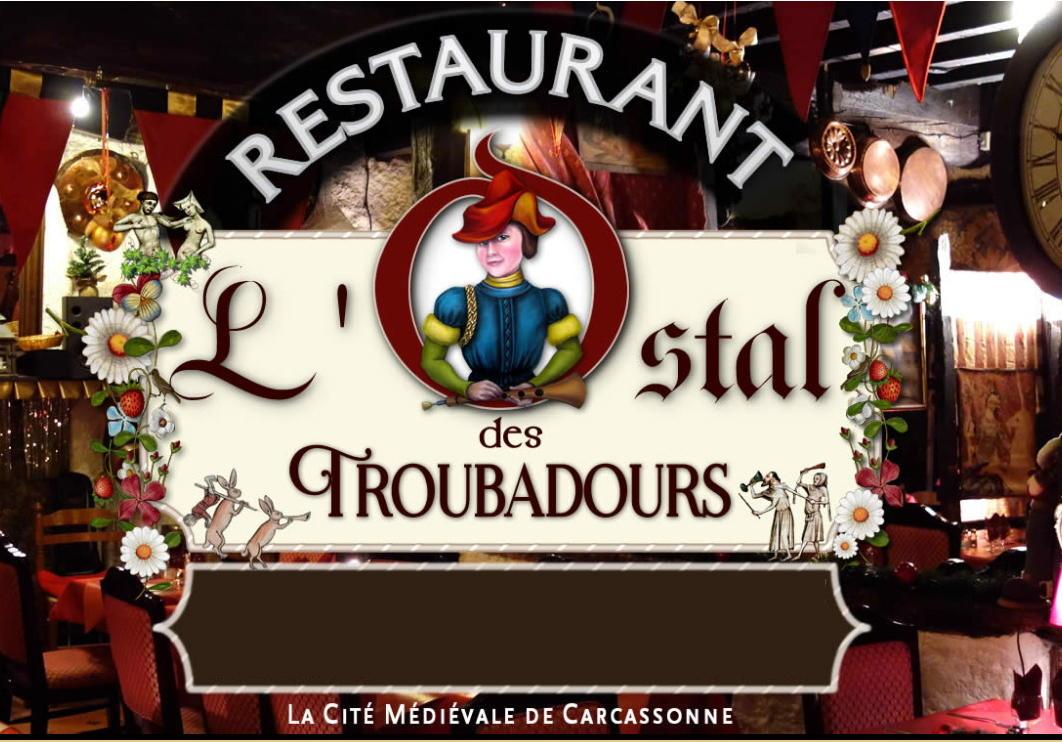 ©l'ostal des troubadours 02.jpg