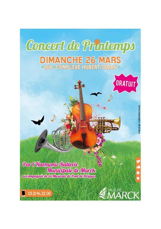 03_17_26_concert_de_printemps.jpg