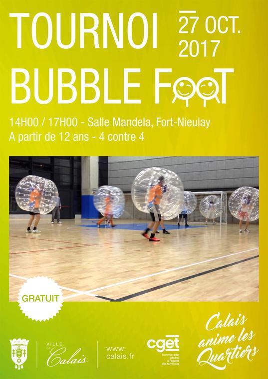BubbleFoot2710.jpg