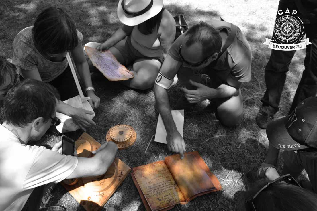 chasse au trésor et vieux outils.jpg