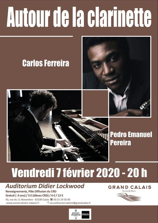 concert Autour De La Clarinette CRD 7 février.jpg