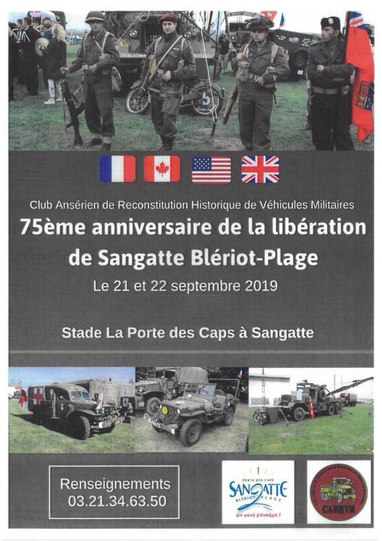 75ème anniversaire de la libération.jpg