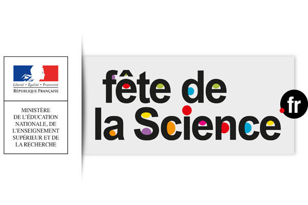fête de la science.54.jpg