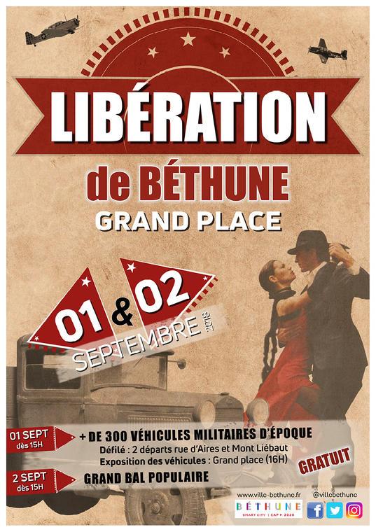 liberation-bethune-web_47287.jpg