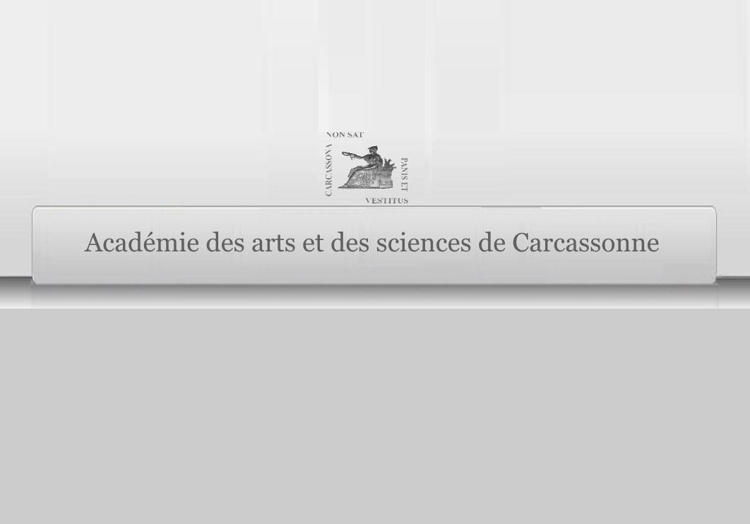 conf academie sciences.jpg