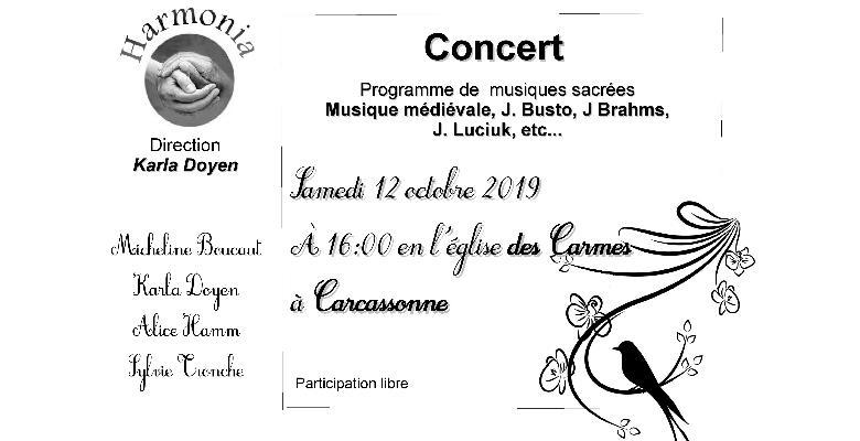 concert-harmonia.jpg