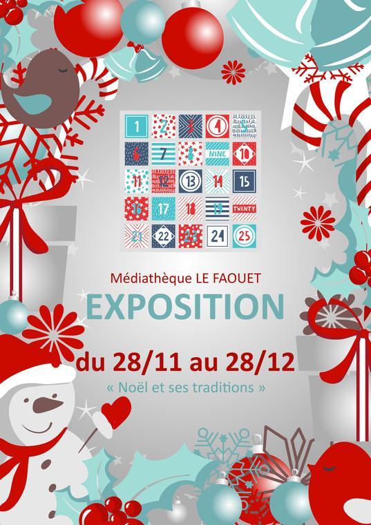 Expo_Noel_Mediatheque_LeFaouet_Novembre_Decembre_2019.jpg