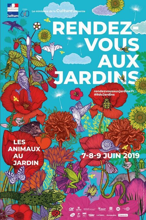 Rendez_Vous_Aux_Jardins2019.jpg