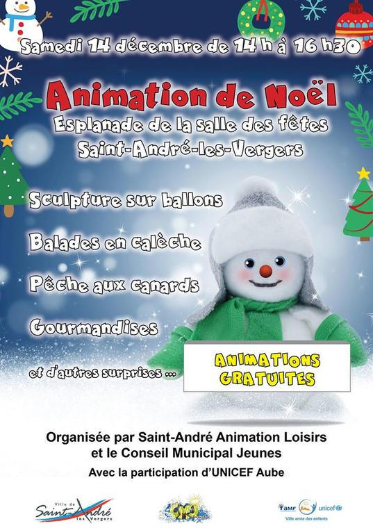 14 déc - animations de noel.jpg