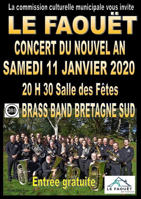 Concert_Nouvel_An_LeFaouet_Janvier2020.jpg