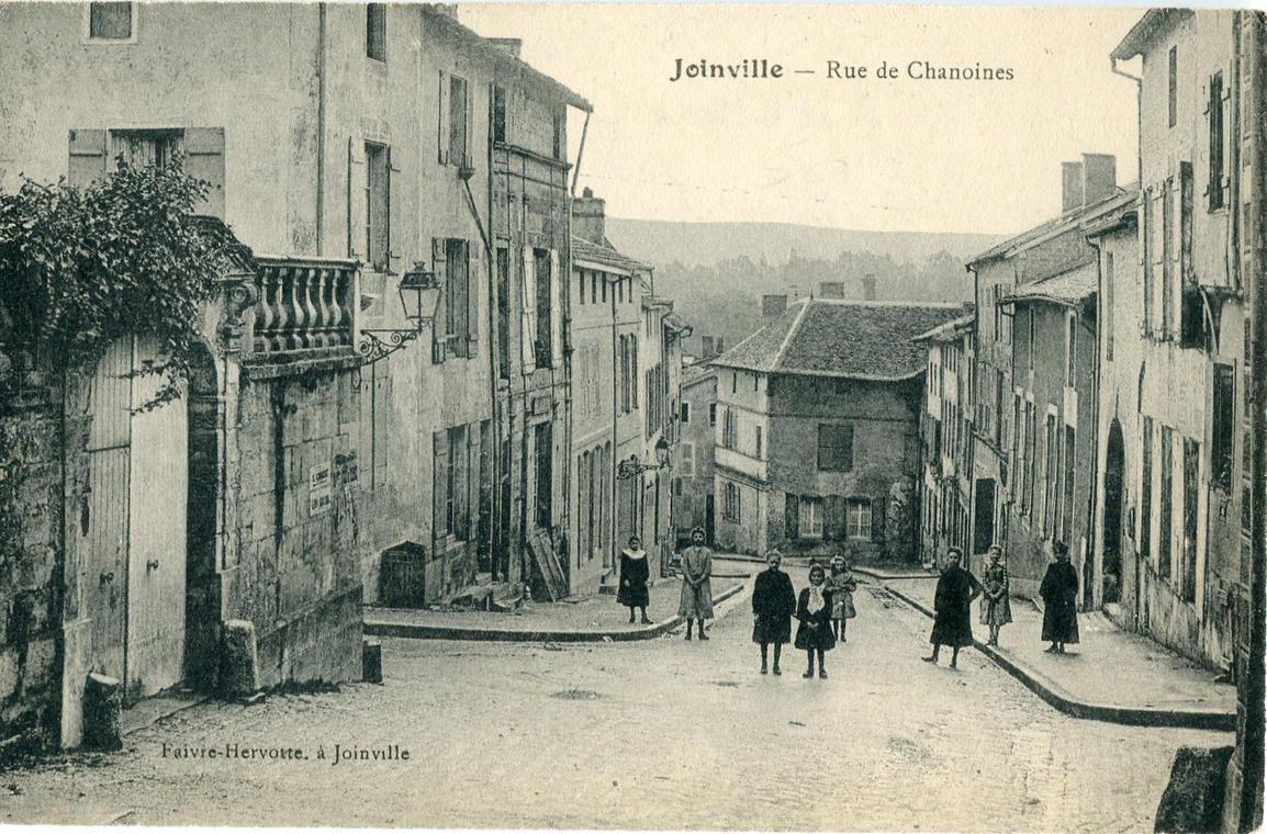 32-rue-des-Chanoines.jpg