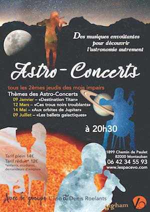 Astro concert.jpg