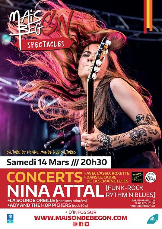 NINA-ATTAL.jpg