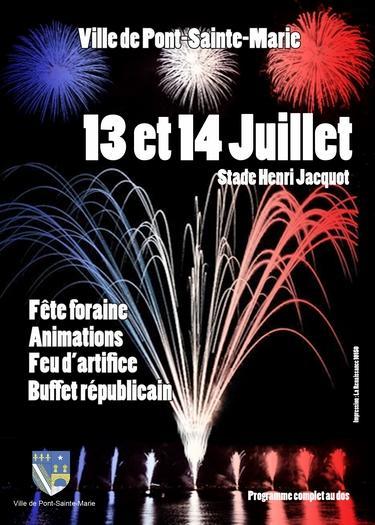14_Juillet - PSM ok.jpg