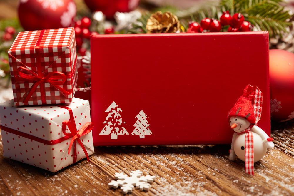 08610406-photo-cadeaux-noel-1.jpg