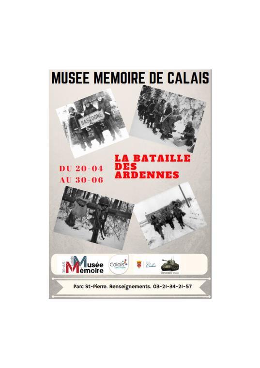 expo bataille des ardennes du 20 avril au 30 juin.jpg