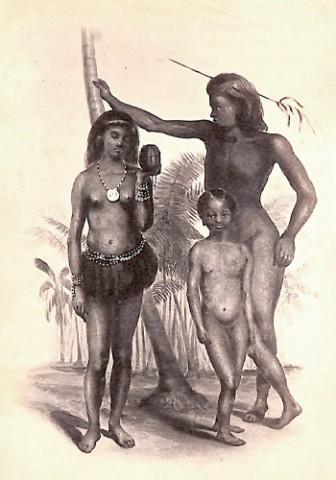 conférence histoire des polynésiens.jpg