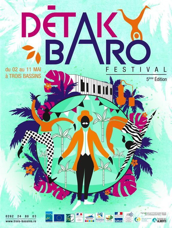 affiche festival détak baro 3b.jpg