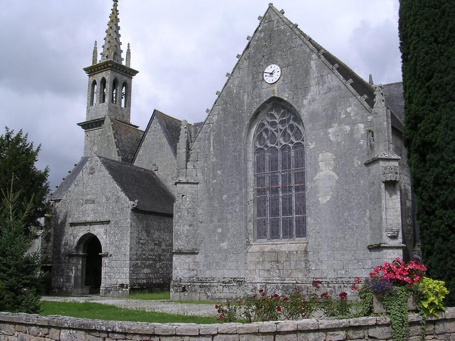 église - Trinité-Langonnet - crédit photo mairie Langonnet (2).jpg