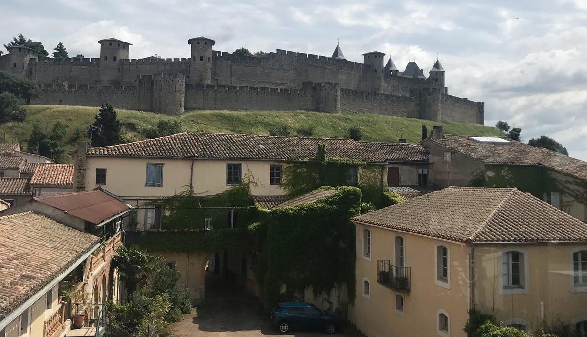 Carcassonne insolite chapitre 2 - 02.jpg