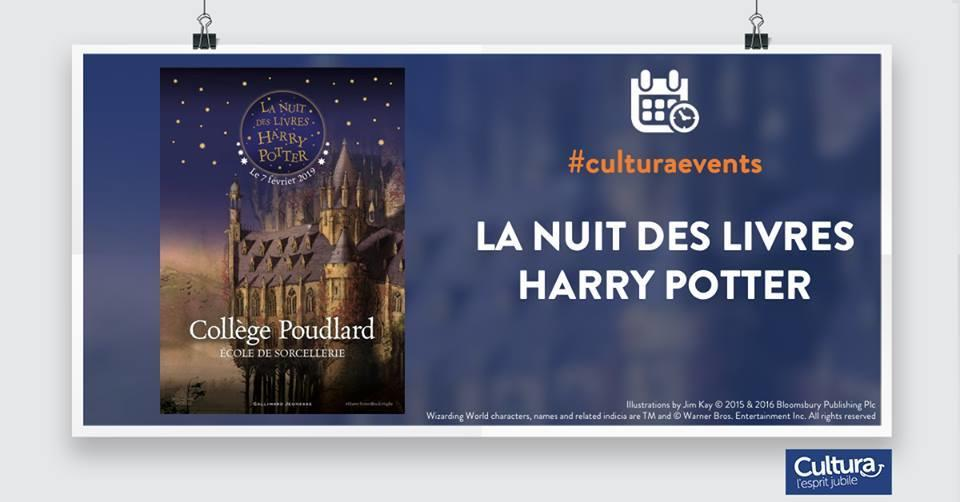 Nuit de slivres harry potter.jpg