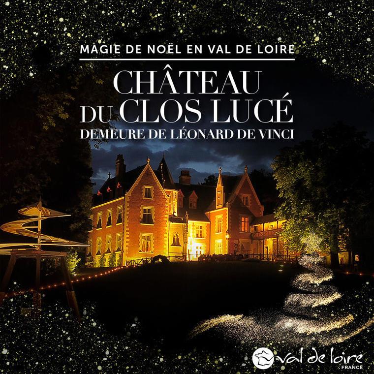 chateau-du-clos-luce-noel.jpg