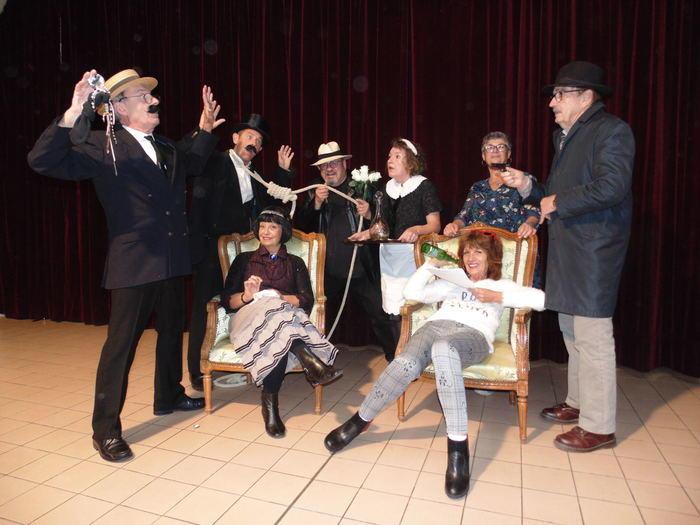 Theatre_ASAVIE_La_Roche_Posay_A_quelle_heure_on_ment.jpg