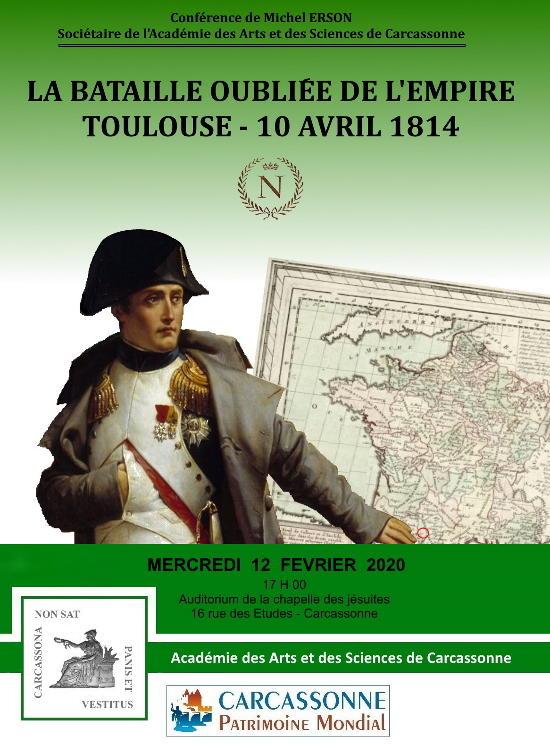 Affiche bataille de Toulouse 12 fev.jpg