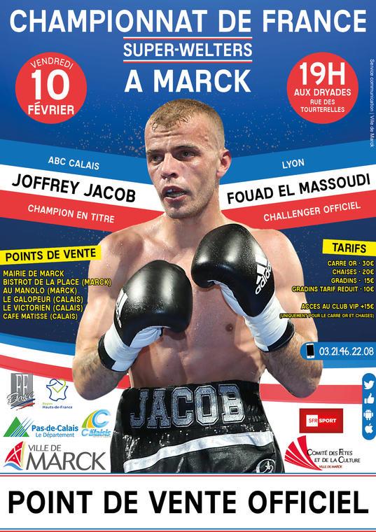 02-17 (10) Championnat de France Boxe (Mairie) PVO.jpg