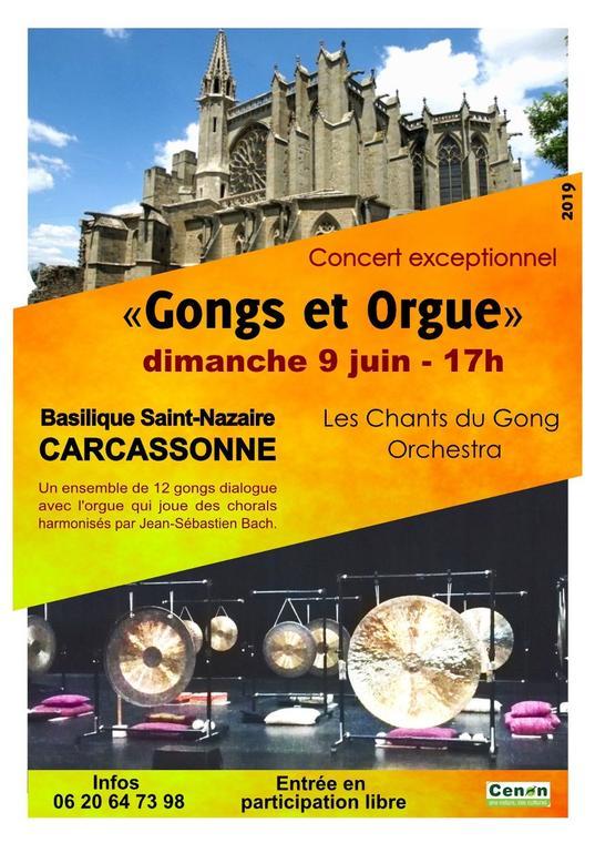 Gongs et orgue.jpg