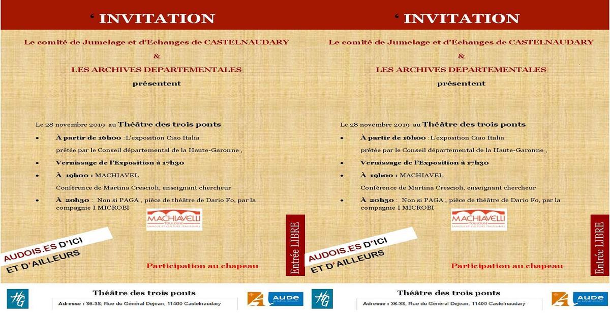 2019-11-28 Soirée Castelnaudary-page-001.jpg