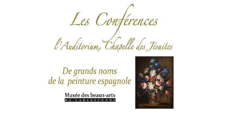 conferences-museedesbeauxarts.jpg