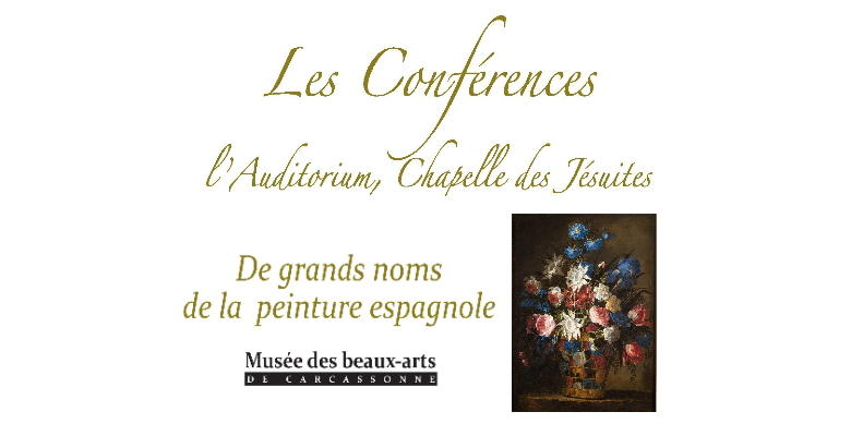 conferences-museedesbeauxarts.jpg