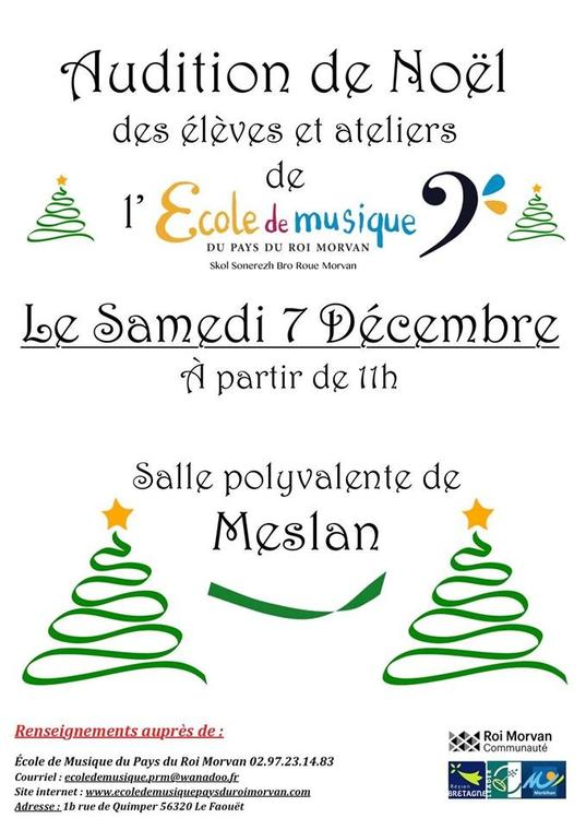 Audition_Noel_Ecole_Musique_Meslan_Decembre2019.jpg