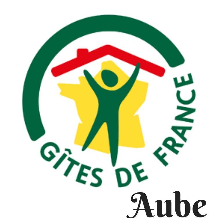 GdF Aube.jpg