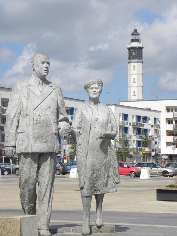 statue De gaulle-Vendroux Photo OTICCO (5).JPG
