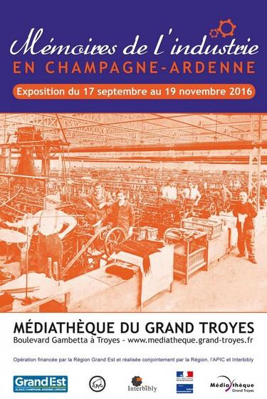 médiathèque_memoires_de_l_industrie .jpg