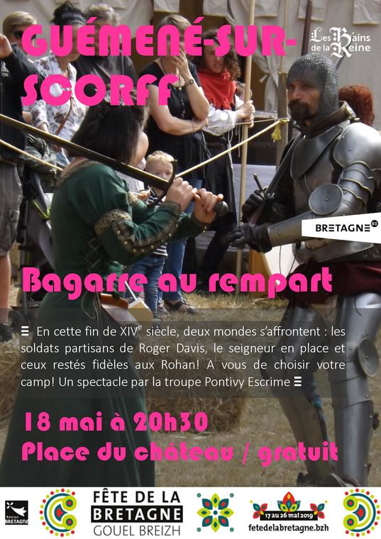 Spectacle_Bagarre_Remparts_Guemene_Mai2019.jpg
