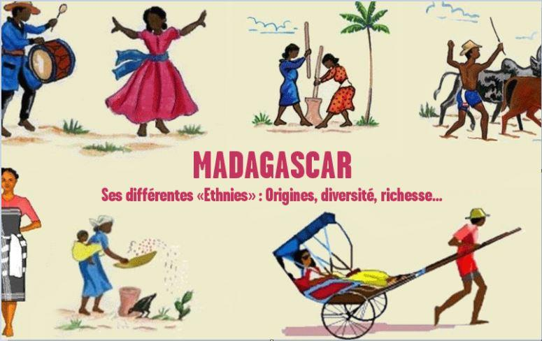 conférence madagascar 2.JPG