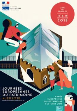journées européennes du patrimoine 2018.jpg