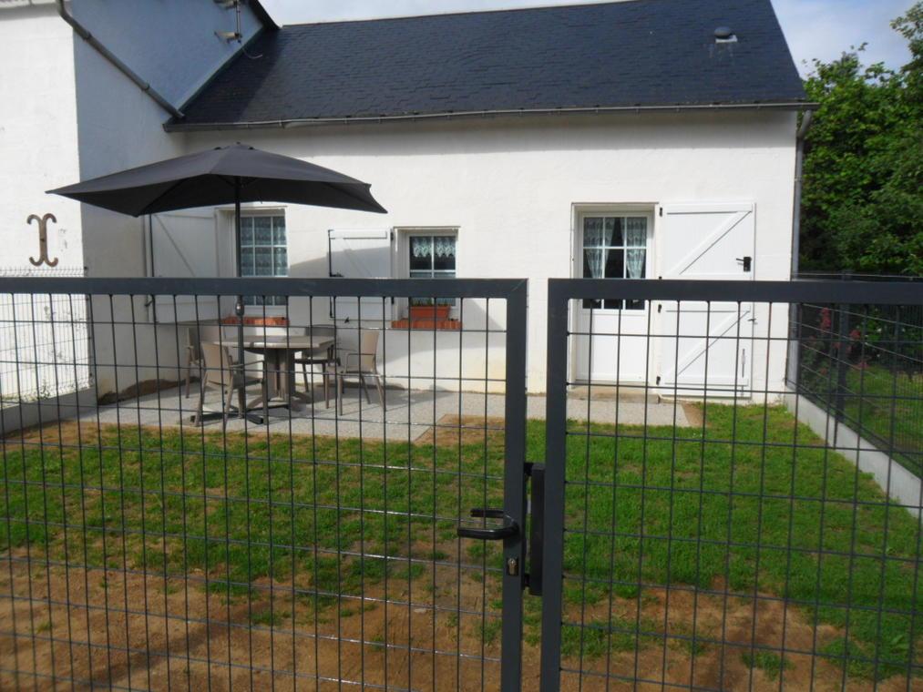 Entre Chambord et Beauval_1.JPG