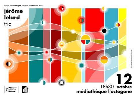 concert jazz jérôme lelard trio 12 octobre.jpg