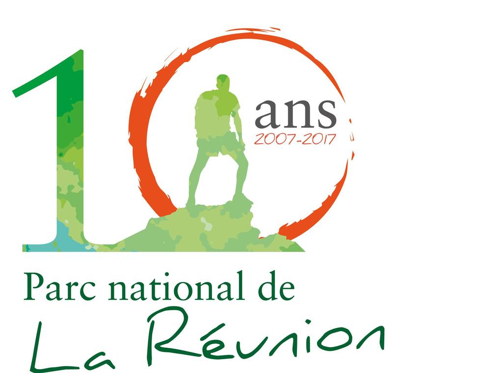 10 ans du parc national.jpg
