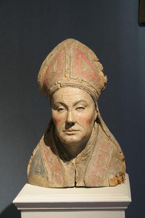 Musee arts religieux_saint-eutrope_finxive.jpg